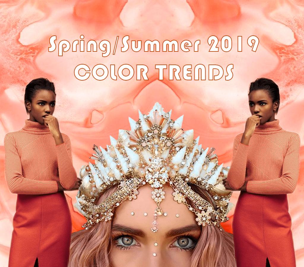 Spring/Summer 2019 - Portugal Textile