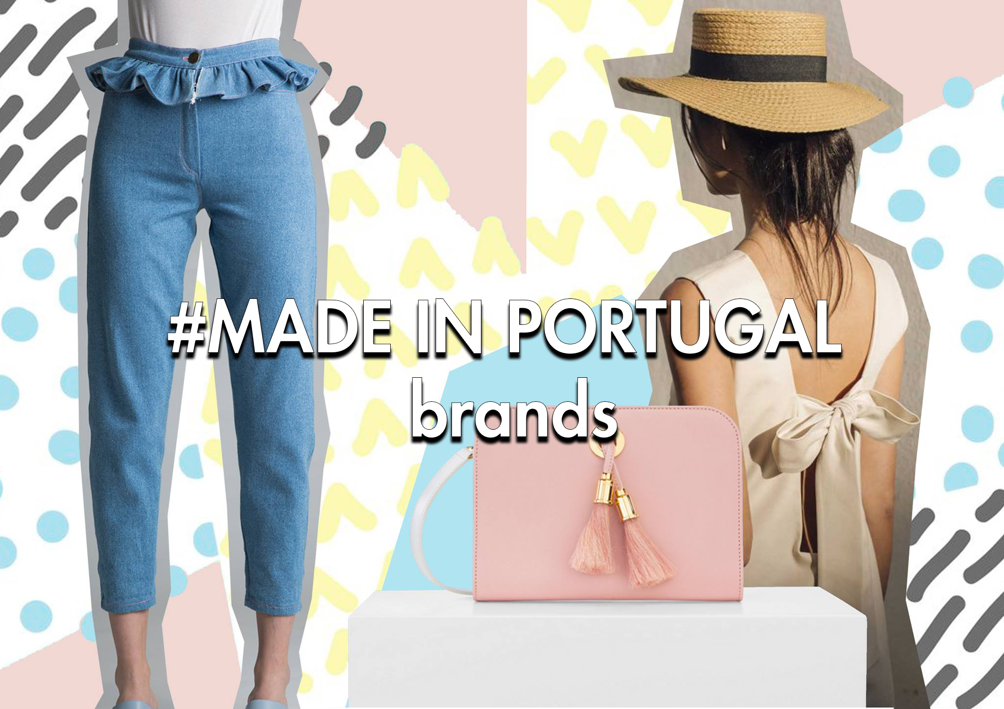 MADE-IN-PORTUGAL